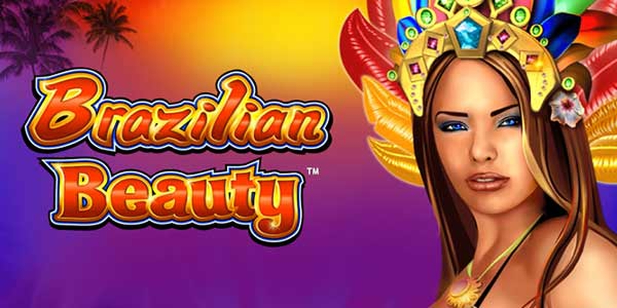 The Brazilian Beauty Online Slot Demo Game by WMS
