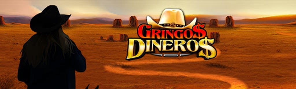 The Gringo Dineros Online Slot Demo Game by Sigma Gaming