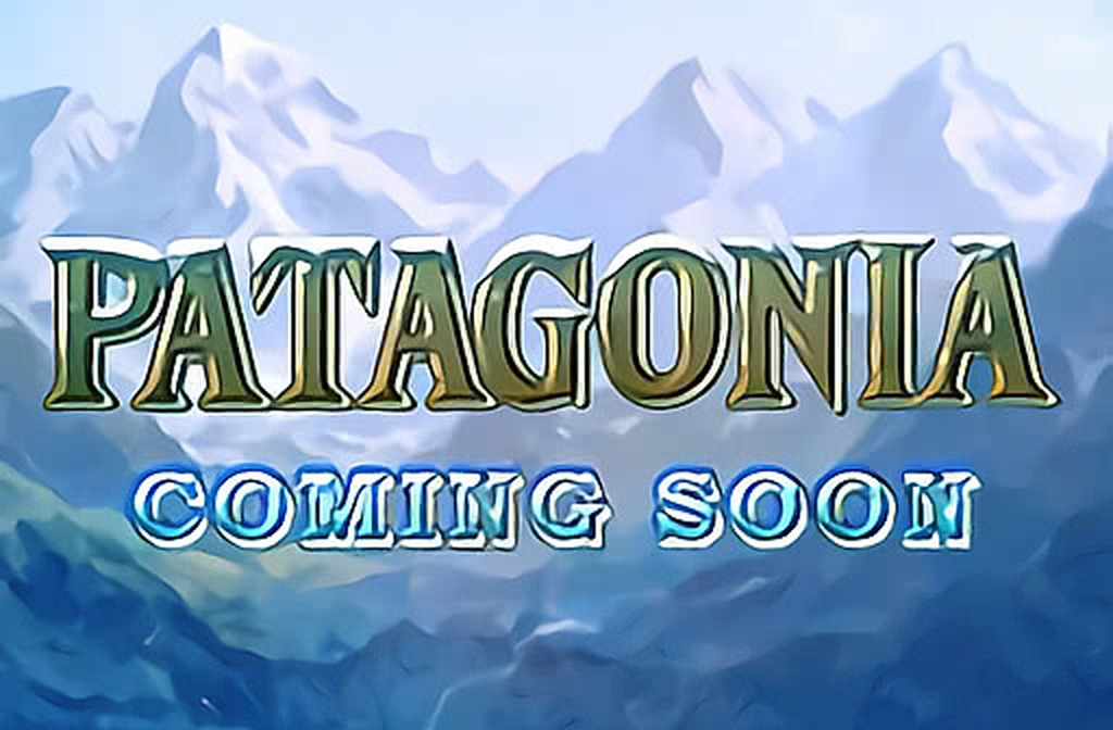 The Patagonia Online Slot Demo Game by Spieldev