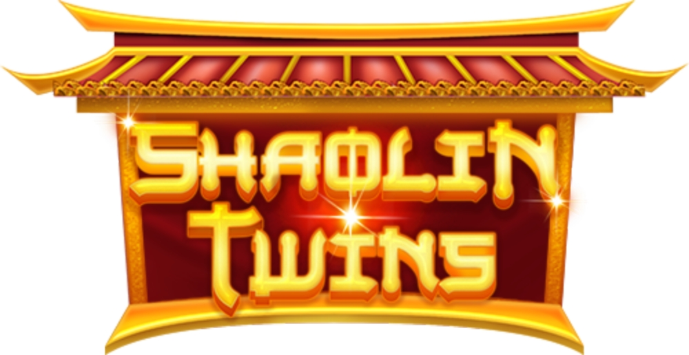 Win Money in Shaolin Twins Free Slot Game by Spinmatic