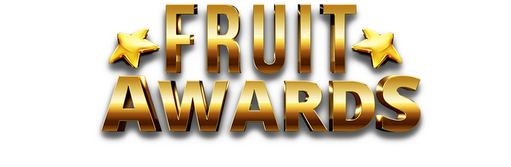 The Fruit Awards Online Slot Demo Game by SYNOT