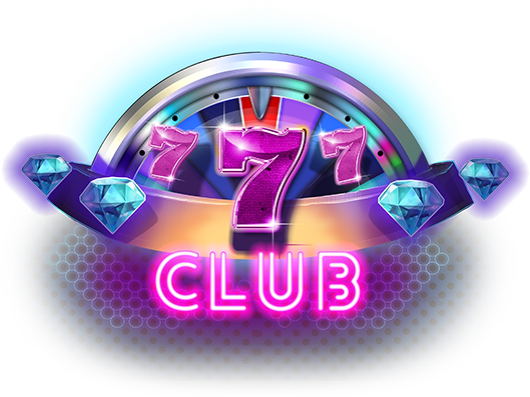 The 7's Club Online Slot Demo Game by Triple Cherry