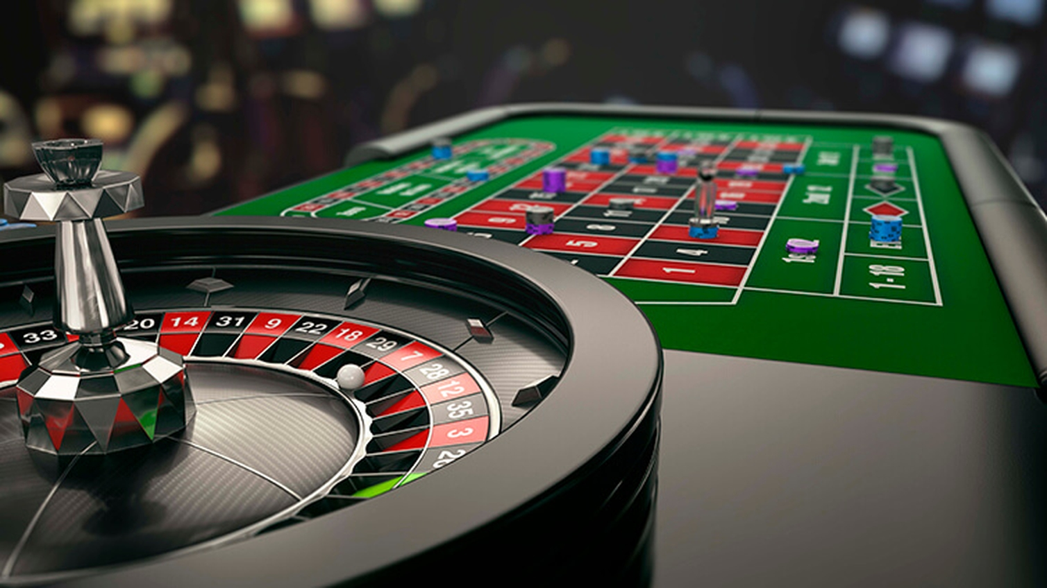 The W Ruleta (World Match) Online Slot Demo Game by World Match