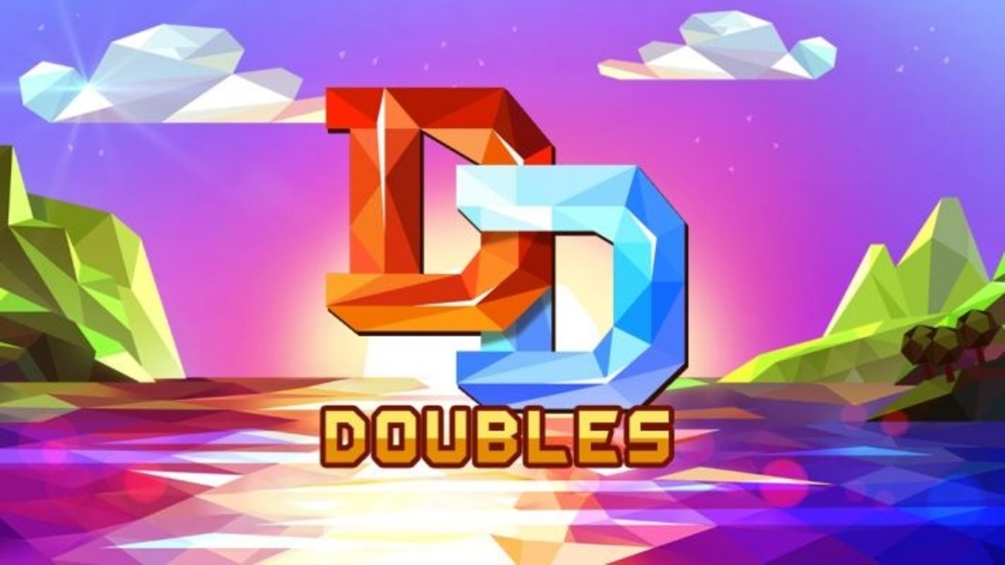 The Doubles Online Slot Demo Game by Yggdrasil
